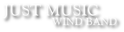 Wind Band Music logo
