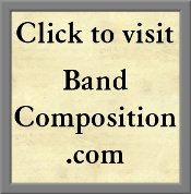 Visit WindBandComposition.com